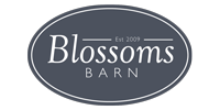 Blossoms Barn